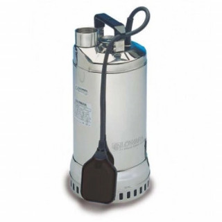 Потопяема помпа за мръсна вода LOWARA DIWA11