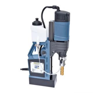 Магнитна бормашина Bernardo TPC 5200