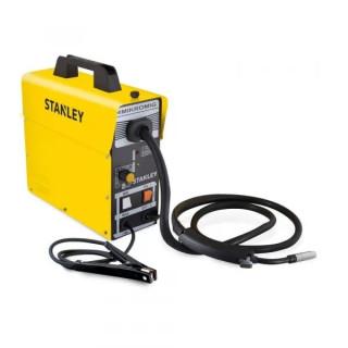 Телоподаващо устройство stanley micromig 95 a