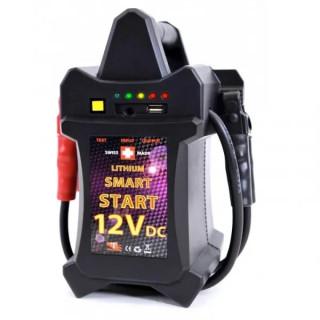 Стартово устройство Lemania - P24 - 1600 Start Booster 12V