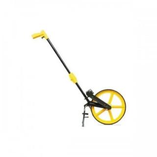Измервателно колело Nivel System М100