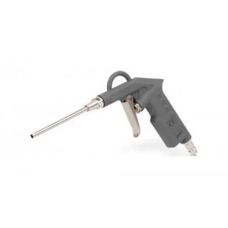 Пневматичен пистолет за продухване POWER PLUS POWAIR0104 / 10см