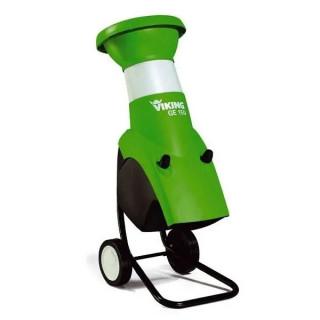 Електрическа дробилка VIKING GE 150 2500W