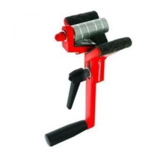Инструмент за фаска ROTHENBERGER 16-110 mm