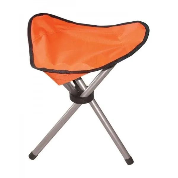 Сгъваем стол три крака 50 сm TG