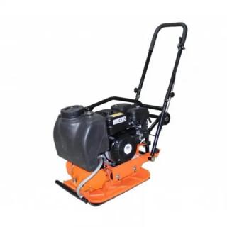 ВИБРОПЛОЧА PC70 – H + резервоар за вода и гумена подложка