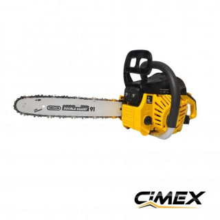 Резачка за дърва CIMEX MS350-16