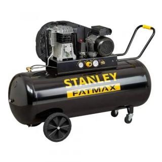 Компресор STANLEY B480/10/270T 270 л. 3000 KW