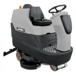 Професионална подопочистваща система  Lavor SCL Comfort M 102