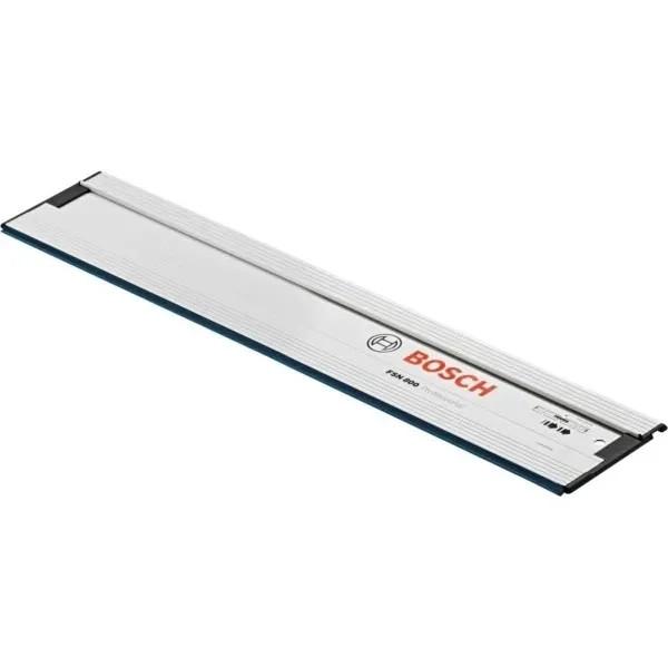 Линеал Bosch FSN 800 Professional