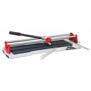 Машина за рязане на фаянс ръчна Rubi SPEED-72 MAGNET