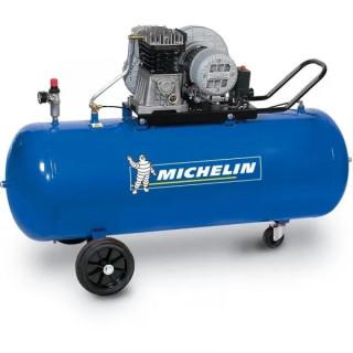 Електрически компресор Michelin MCX 200