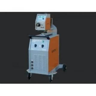 Апарат за MIG/MAG заваряване (Телоподаващо), Varstroj 600 D44 Synergy