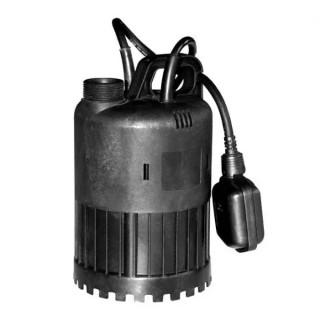 Електрическа потопяема помпа NOCCHI DP130/6 AUT 0,3 kW