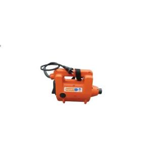 Задвижка за вибратор за бетон електромеханична Belle Megavib+ Drive Unit