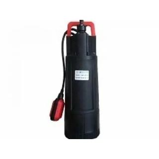 Дренажна кладенчова помпа за чиста вода ELECTROMASH CSP 1000 -H