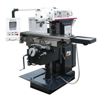 Фреза за метал OPTImill MT 230S