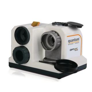 Заточваща машина OPTIgrind GQ-D13 / 230 V