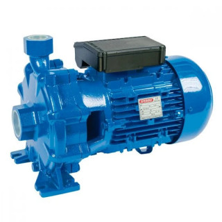 Едностъпална центробежна помпа Speroni CM 55 4,0 kW 230V