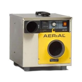 Професионален адсорбционен изсушител ASE 300 MASTER