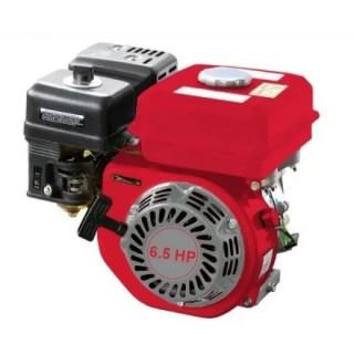Бензинов двигател Gardenia 6.5 к.с. LT200 Megatools - 196 куб.см