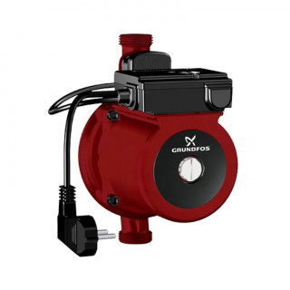 Електрическа помпа за повишаване на налягане Grundfos UPA15-120 AUTO
