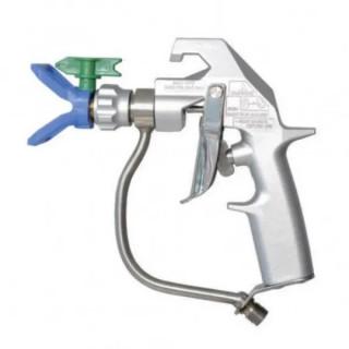 Пистолет за безвъздушно боядисване BISONTE 270 bar