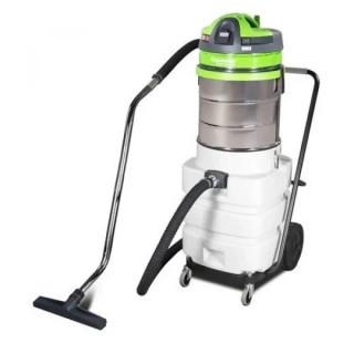 Прахосмукачка Cleancraft flexCAT 390 EOT