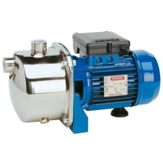 Самозасмукваща помпа SPERONI CAM 98N SILENT 1,0 kW 230V