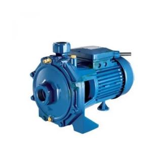 Водна центробежна помпа Pentax CB 400 /с две турбини монофазна