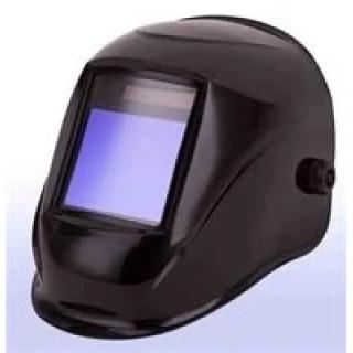 Соларна маска за заваряване Argo Grand Black
