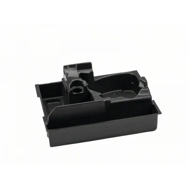 Вложка на Bosch GBH 36 V-LI Plus