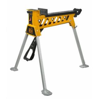CROC LOCK работна маса със стяги / BATAVIA 7059645 /