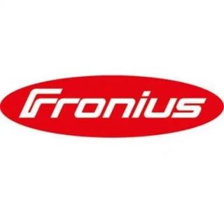 Софтуер FP Puls Pro заваръчен процес FRONIUS