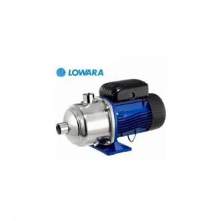 Хоризонтална многостъпателна помпа Lowara 5HM05P09M / 0.9 кW