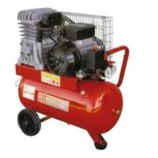 Компресор GG 470 / 1.5 kW , 100 l /
