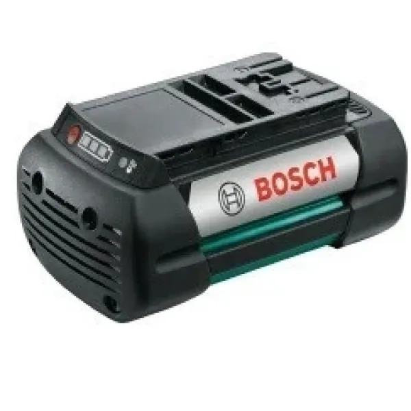 Акумулаторна батерия Bosch 36 V / 4.0 Ah