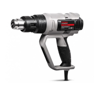 Пистолет за горещ въздух CROWN CT19023K