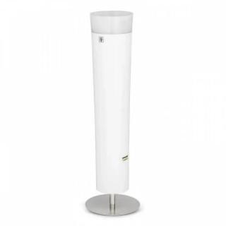 Пречиствател за въздух KARCHER AFG 100 White