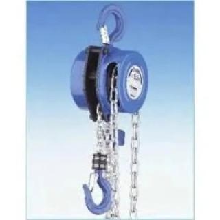 Полиспасна верижна макара Balkancar podem BCP HCB05 0.500kg. 3m.