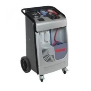 Автоматична станция за обслужване на автоклиматици Robinair AC3000