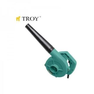 Електрическа въздуходувка TROY 19200 / 400W