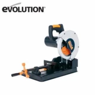 Отрезна машина EVOLUTION RAGE 4