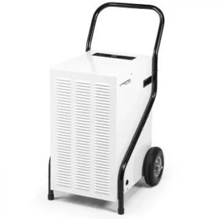 Влагоуловител изсушител Trotec TTK 171 ECO /5-32 °C, 700 W, 230 V/