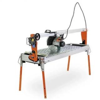 Машина за рязане на строителни материали Battipav Supreme 150