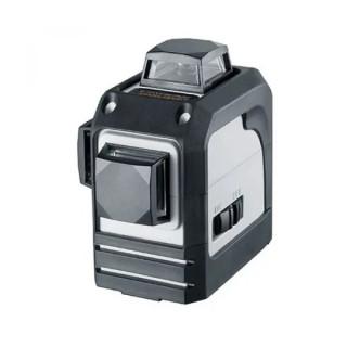 Линеен лазер CompactPlane-Laser 3D Laserliner