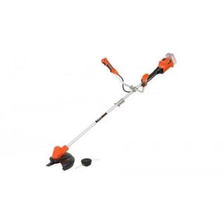 Акумулаторен тример за храсти и трева POWER PLUS POWDPG7551