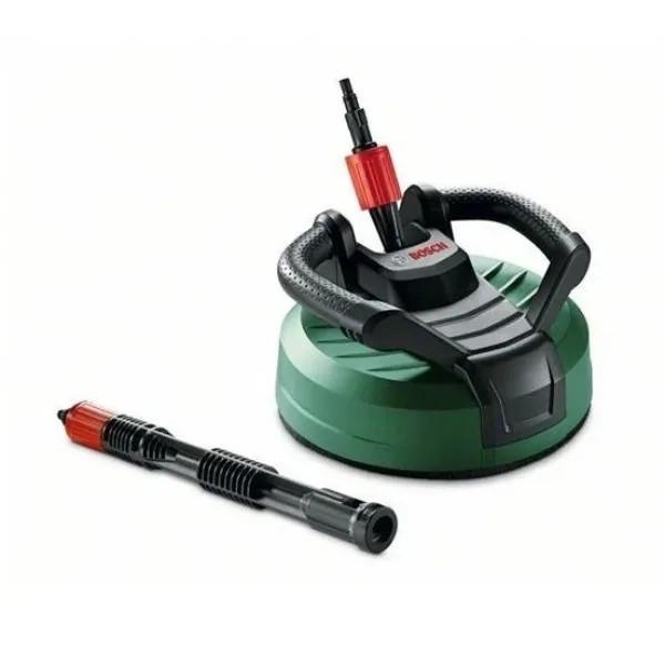 Приставка за почистване на тераси AquaSurf 280 Multi Bosch