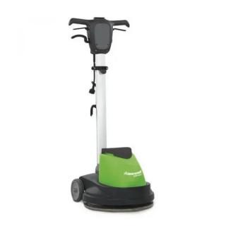 Дискова машина за почистване Cleancraft ESM 432-2