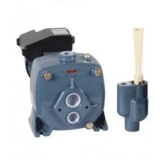 Центробежна помпа за вода монофазна Conforto JAP 200 M